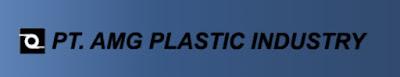 PT. AMG Plastic Industry