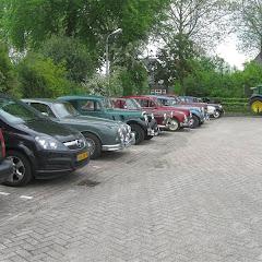 Weekend Twente 2 2012 - image025.jpg