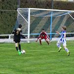 Real Sociedad (19).JPG