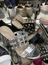scarpe-prato 13-03 008.jpg