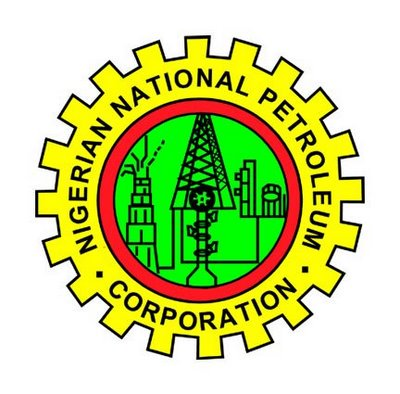 NNPC increases gas supply to power plants by 123 percent.