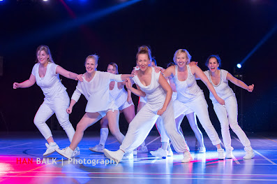 Han Balk Agios Dance-in 2014-1015.jpg