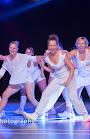 Han Balk Agios Dance-in 2014-1015.jpg