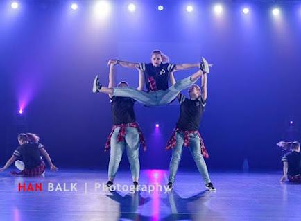 Han Balk VDD2017 ZO middag-8540.jpg
