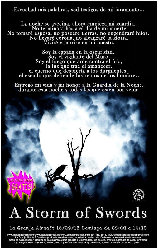 16/09/12  A Storm of Swords - Partida abierta - La Granja Airsoft Tormenta%2520de%2520espadas
