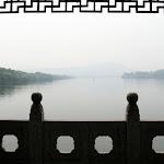 Hangzhou (Chine)