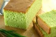 Resep Sederhana Dan Cara Membuat Kue Castella atau Kasutera Khas Jepang