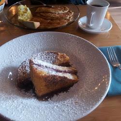 La Magie Bakery & Cafe's profile photo