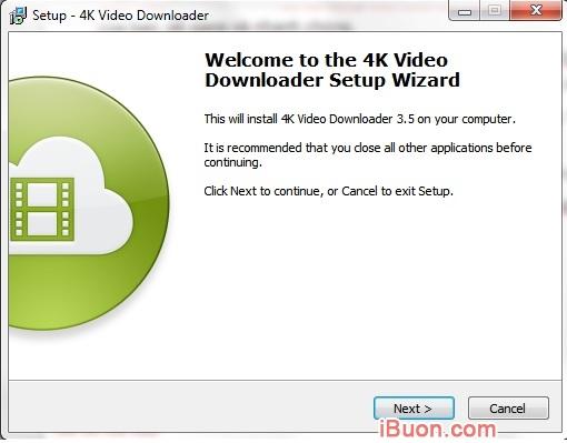 Ảnh mô phỏngTải 4K Video Tảier - Tải video từ YouTube - 4k_video_tảier-1