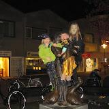 Welpen en Bevers - Halloween 2010 - IMG_2378.JPG