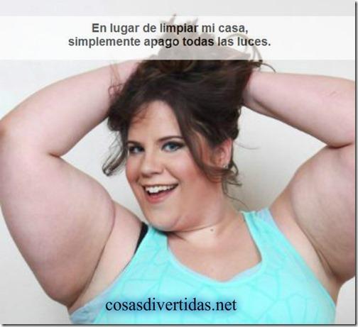 frases de estoy gorda 4 (5)