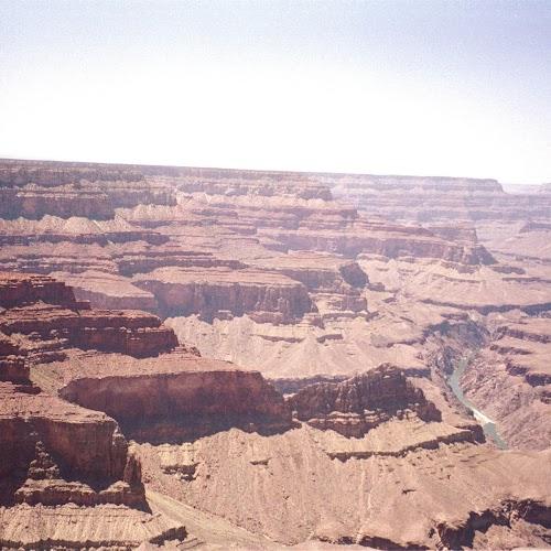 Grand_Canyon_06.jpg