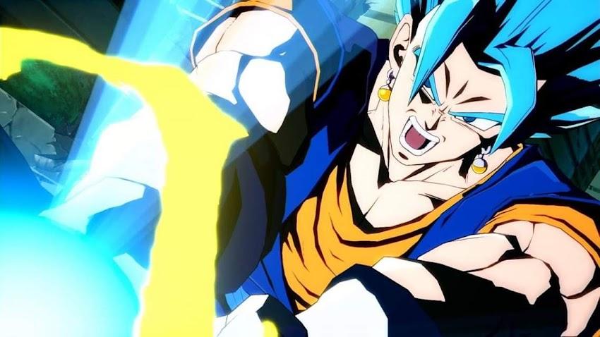 Dragon Ball FighterZ: debuttano altri sei personaggi DLC a partire dal 31 gennaio