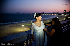 Foto 0237. Marcadores: 15/08/2009, Casamento Marcella e Raimundo, Diversos, Paisagem, Praia de Copacabana, Rio de Janeiro