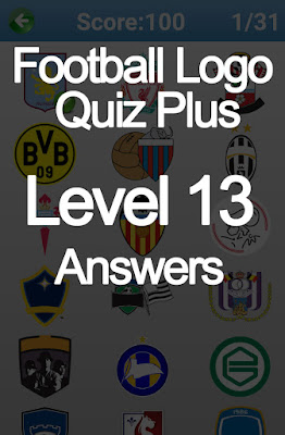 Answers, Cheats, Solutions for Level 13