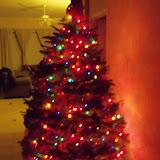 Christmas 2011 - 115_1125.JPG