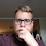 Chris Cookley's profile photo