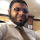 Abdulrahman Bakry's profile photo