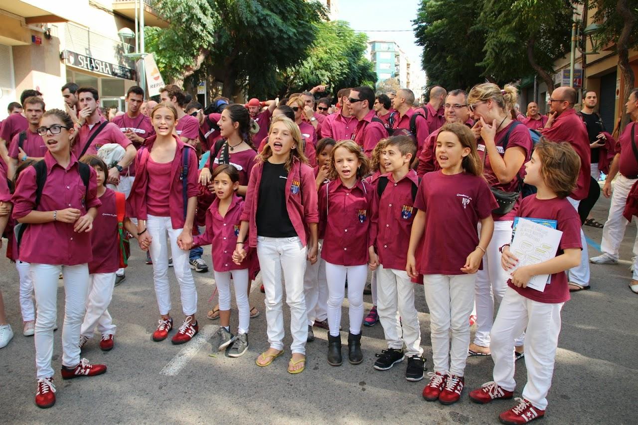 XXV Concurs de Tarragona  4-10-14 - IMG_5467.jpg