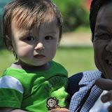TAW celebrating H.H the Dalai Lama Bday at Magnuson Park 2011 - Trungkar--Magnuson%25252520park%25252520232.JPG