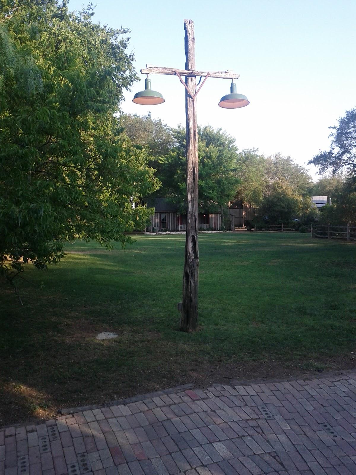 Summer Vacation 2011 - IMG_20110527_191138.jpg
