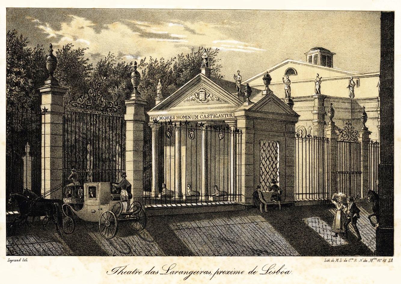 [Teatro-das-Laranjeiras-Thalia-18504]