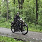 Oldtimer motoren 2014 - IMG_1029.jpg