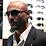 Artur Babayan's profile photo