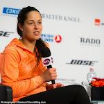 Ana Ivanovic - Porsche Tennis Grand Prix -DSC_5576.jpg