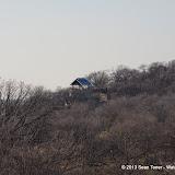 01-05-13 Arbor Hills Nature Preserve - IMGP3939.JPG