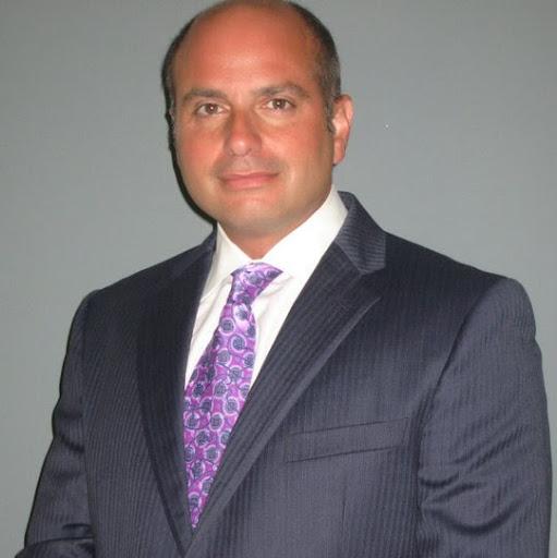 Carl Brizzi