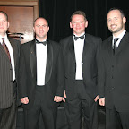 2005 Business Awards 001.JPG