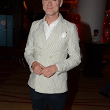 WWW.ENTSIMAGES.COM -   Gary Kemp    at Arqiva Commercial Radio Awards at The Westminster Bridge Park Plaza Hotel London July 3rd 2013                                                  Photo Mobis Photos/OIC 0203 174 1069