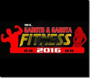 13 Elite Fitness