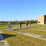 Pulling for Education Trap Shoot 2014 - DSC_6279.JPG
