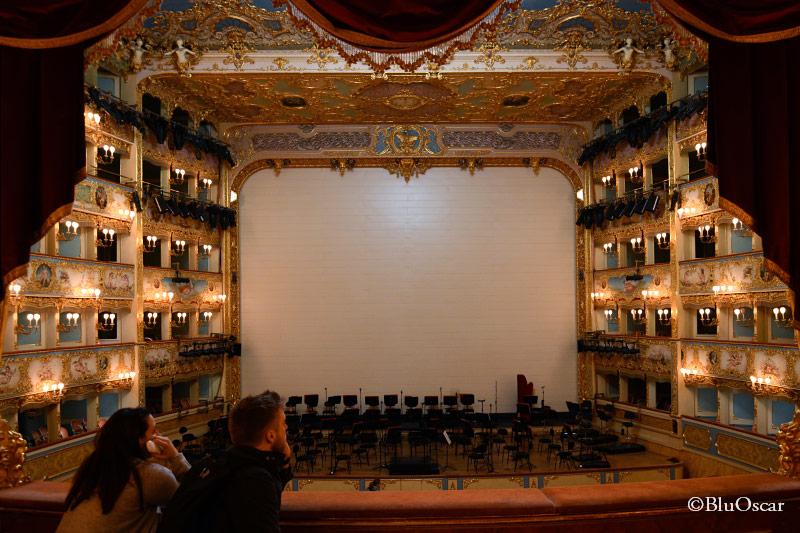 Teatro la Fenice 15 03 2018 BluOscar N 13