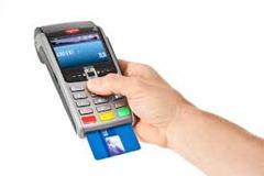 qual-a-melhor-maquina-de-cartao-de-credito