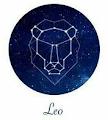 Phân tích cung Sư Tử (Leo)
