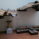 il-museo-nazionale-etrusco-pompeo-aria-grondaia.jpg