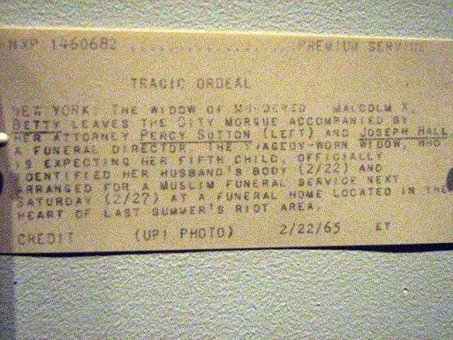chelsea-galleries-nyc-11-17-07 - IMG_9494.jpg