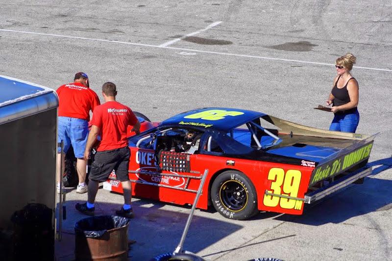 Sauble Speedway - IMG_0149.JPG