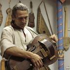 Музей старинных инструментов 031.jpg