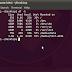 Memperbaiki Flashdisk Read Only di Ubuntu