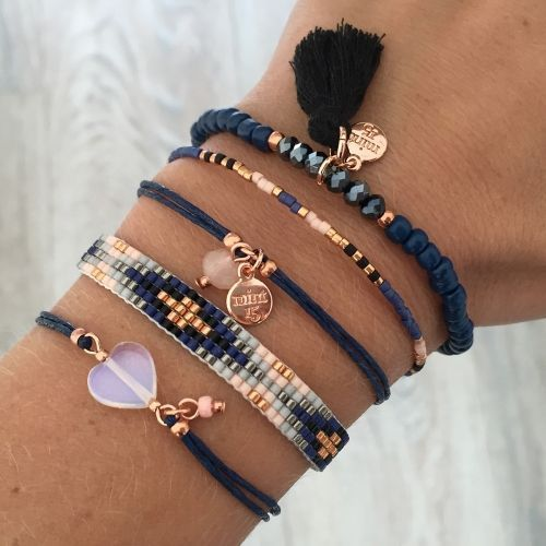 SIMPLE BANGLES YOU LOVE TO WEAR FOR WOMEN IN SUMMER 10