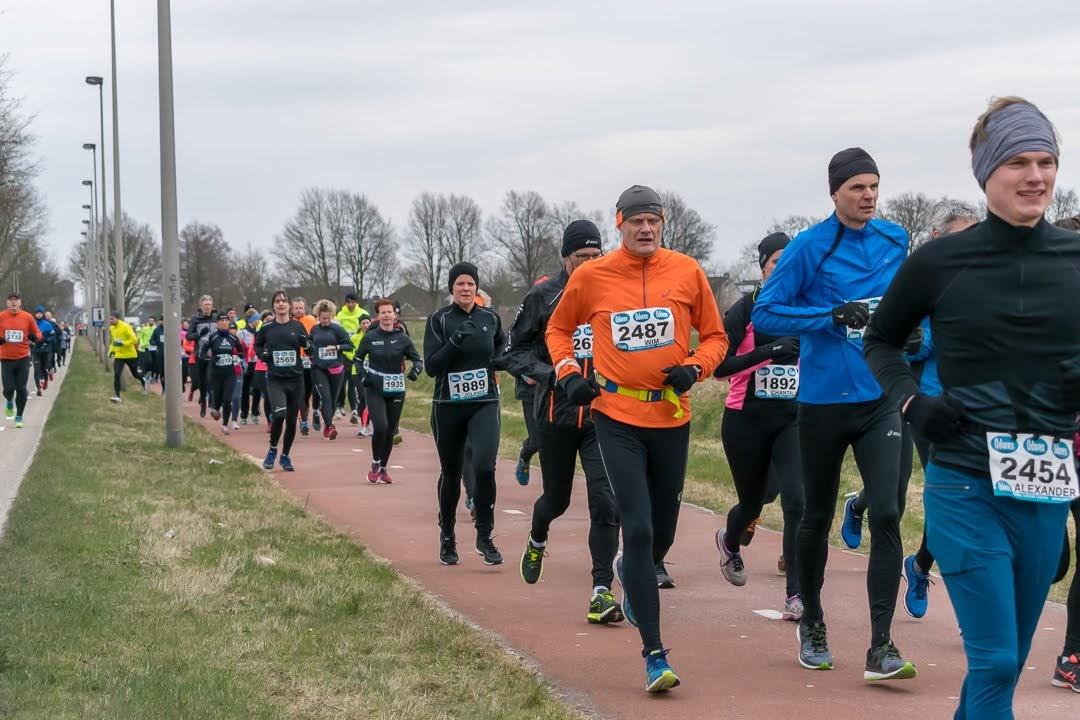 DrunenseDuinloop_2018 (79 of 503).jpg