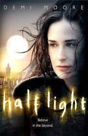 Half Light 2006