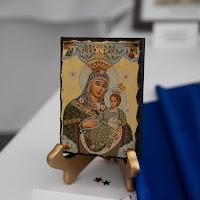 2018Sept13 Marian Exhibit-47
