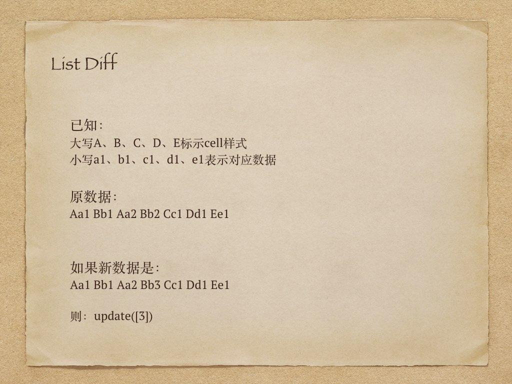 ListDiff 学习与分析.009