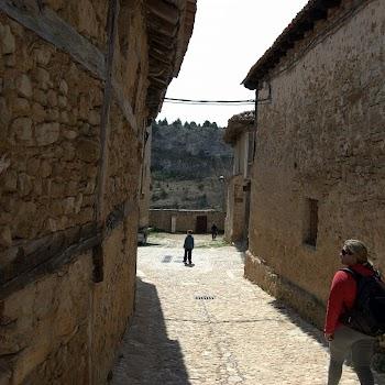Calatañazor 02-04-2012 13-27-32.NEF.jpg