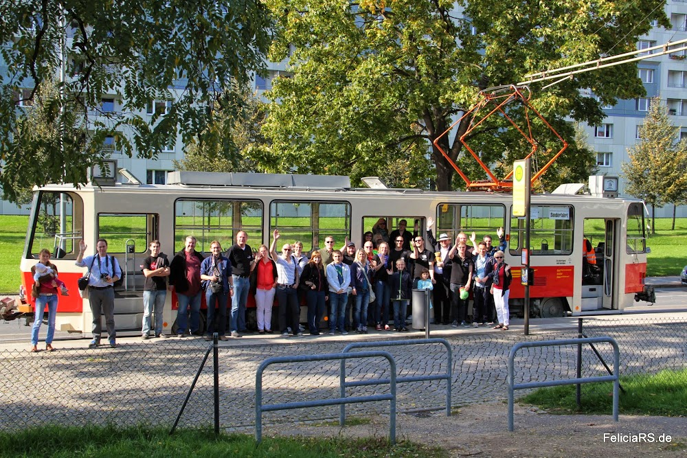 7. Dresdentreffen Skoda Community - IMG_2631.JPG